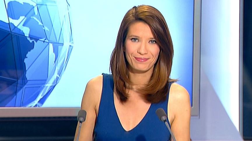 Claire-Elisabeth Beaufort 30/05/2011
