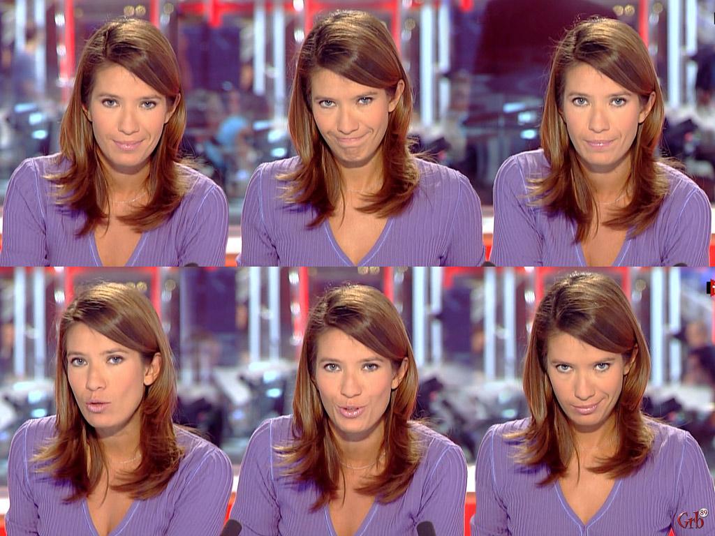 Claire-Elisabeth Beaufort 04/09/2006
