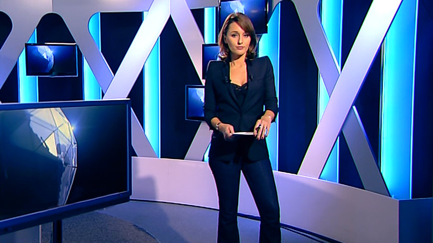 Amandine Begot 09/12/2011