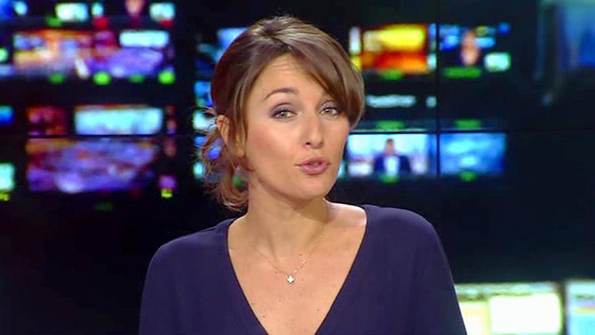 Amandine Begot 02/10/2013