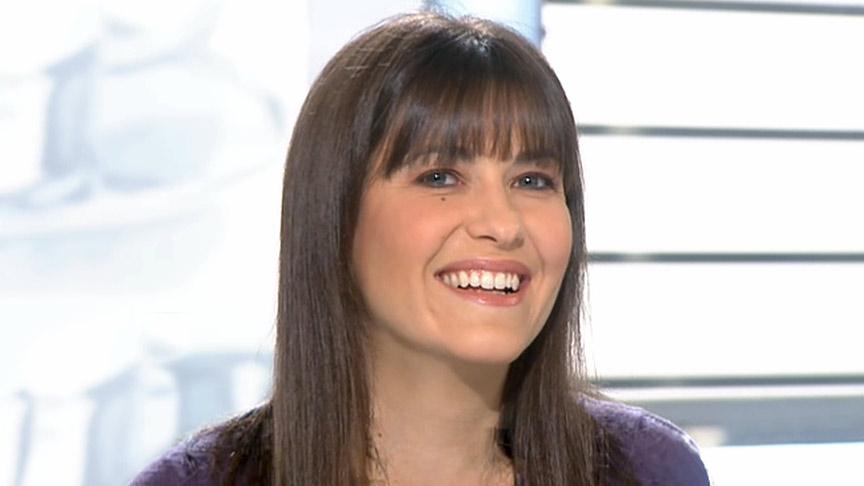 Béatrice Benoit-Gonin 05/12/2008