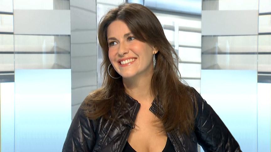 Béatrice Benoit-Gonin 29/10/2010