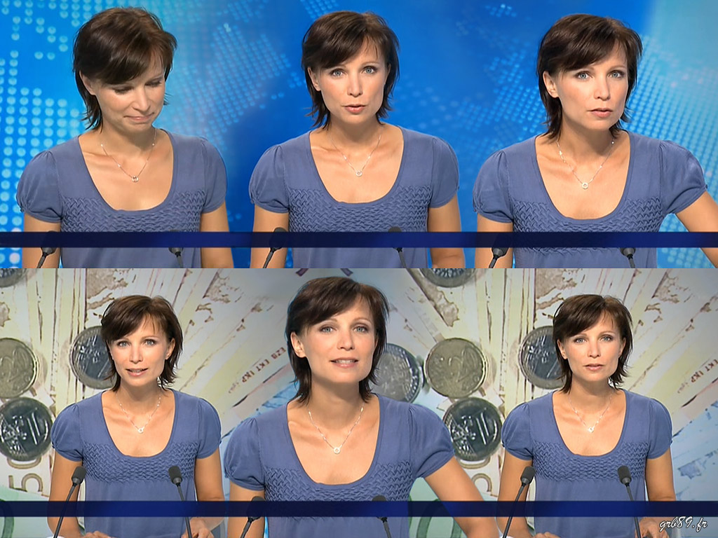 Marlène Blin 17/08/2009