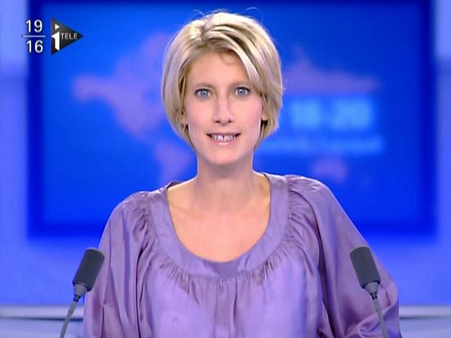 Brigitte Boucher 01/10/2008