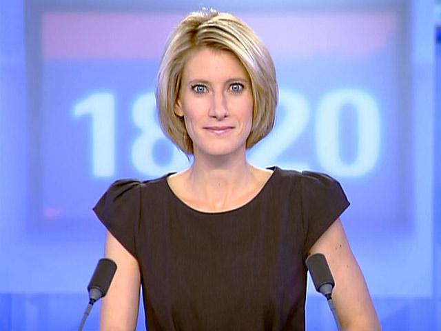Brigitte Boucher 15/12/2008