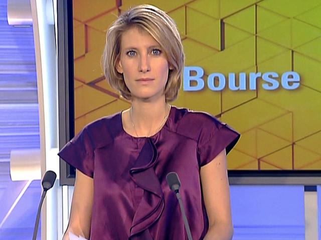 Brigitte Boucher 24/01/2009