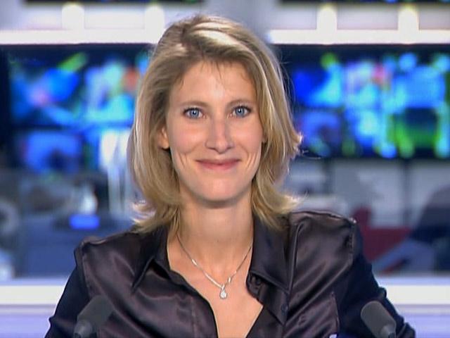 Brigitte Boucher 09/05/2009