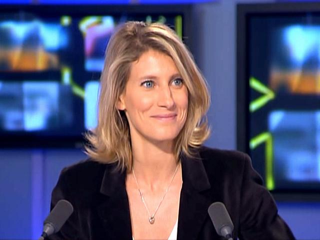 Brigitte Boucher 14/05/2009