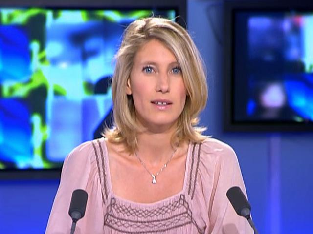 Brigitte Boucher 23/06/2009