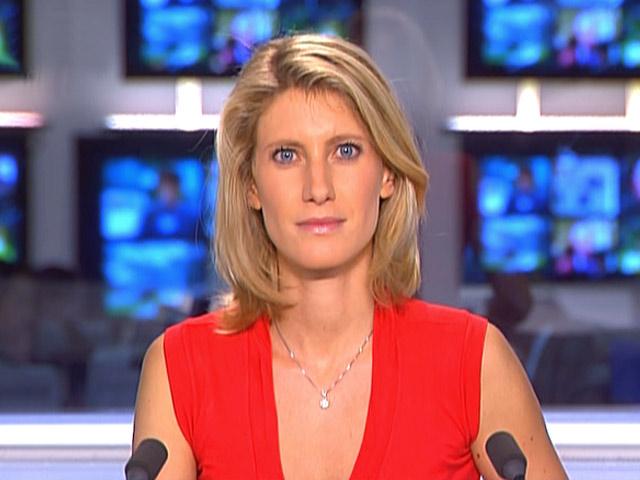 Brigitte Boucher 12/07/2009