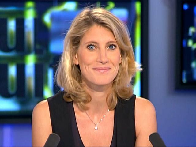 Brigitte Boucher 16/07/2009