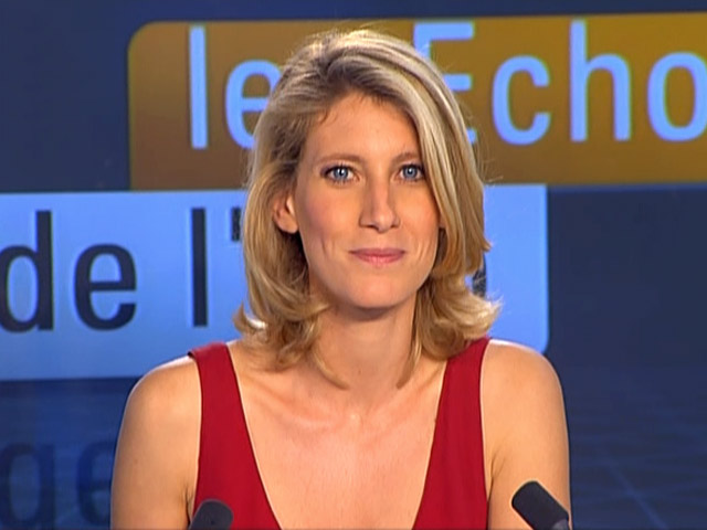 Brigitte Boucher 17/07/2009