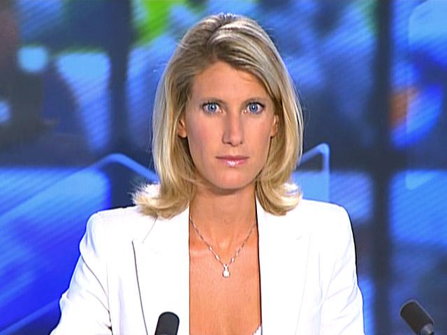 Brigitte Boucher 04/08/2009