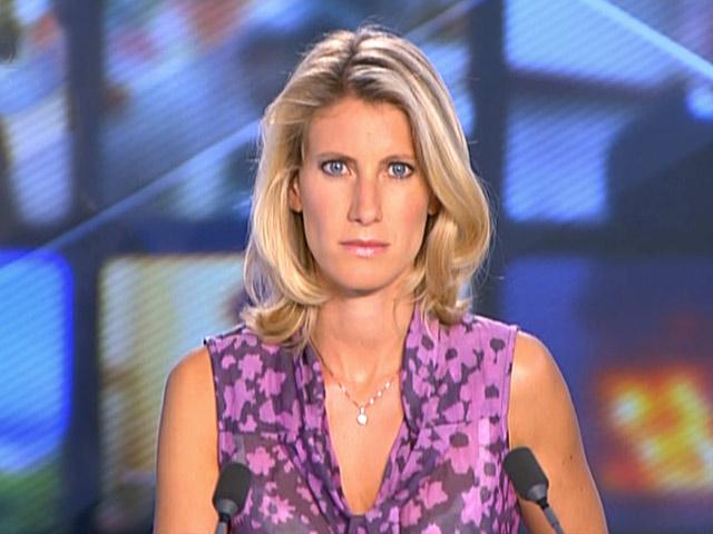Brigitte Boucher 05/08/2009