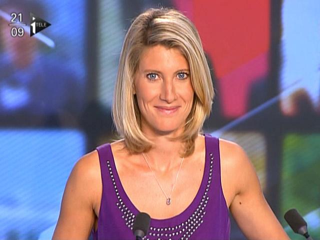 Brigitte Boucher 10/08/2009