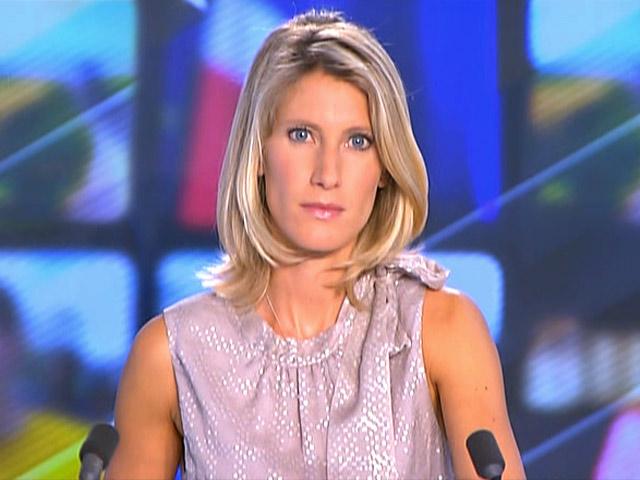 Brigitte Boucher 12/08/2009
