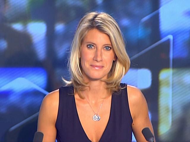 Brigitte Boucher 13/08/2009