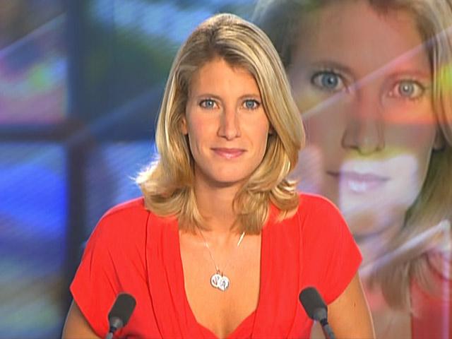 Brigitte Boucher 14/08/2009