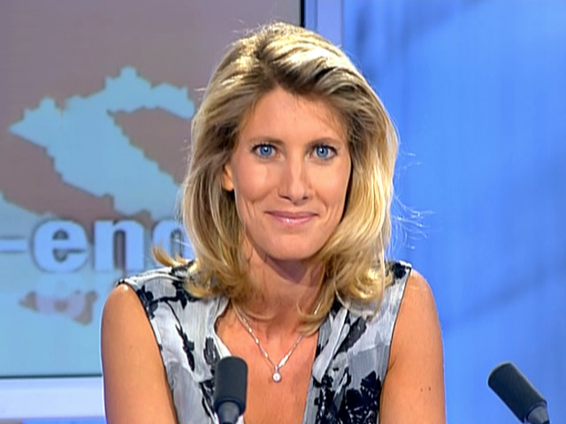 Brigitte Boucher 29/08/2009