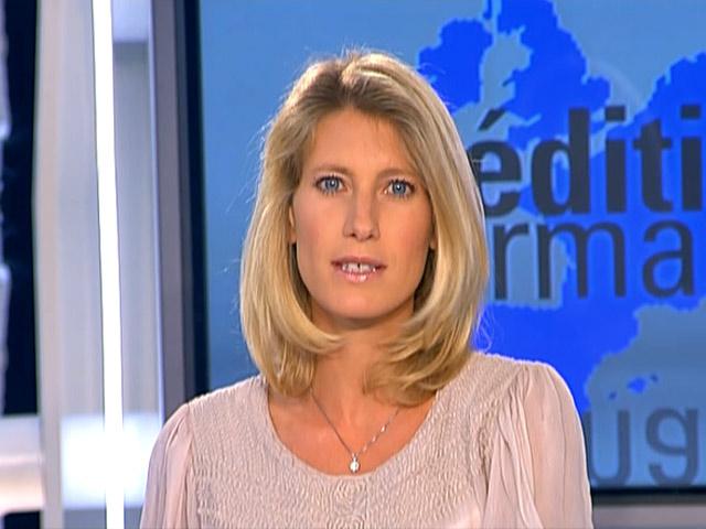 Brigitte Boucher 31/08/2009