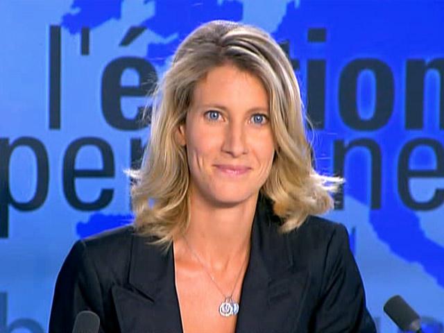 Brigitte Boucher 04/09/2009