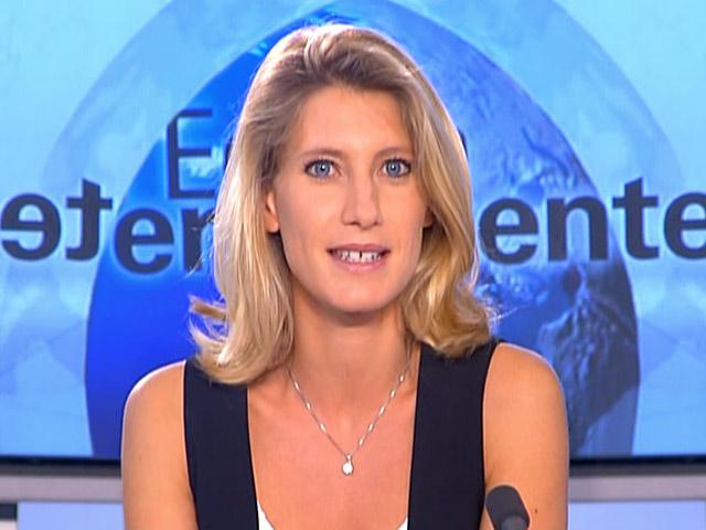 Brigitte Boucher 07/09/2009