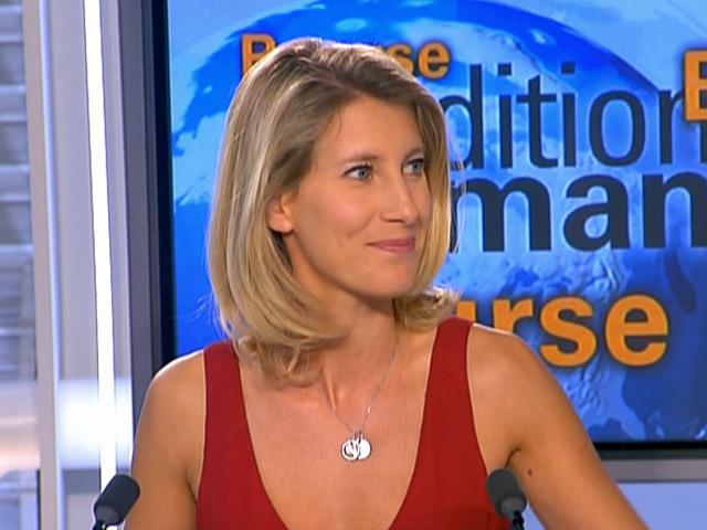 Brigitte Boucher 08/09/2009