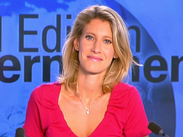 Brigitte Boucher 11/09/2009