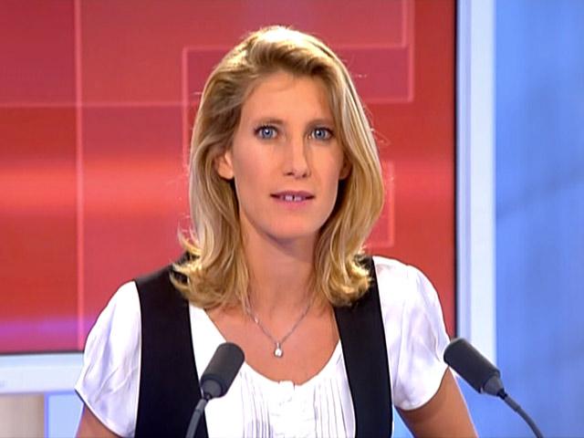 Brigitte Boucher 12/09/2009