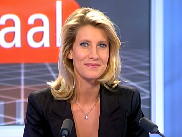 Brigitte Boucher 13/09/2009