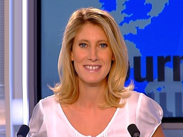 Brigitte Boucher 21/09/2009