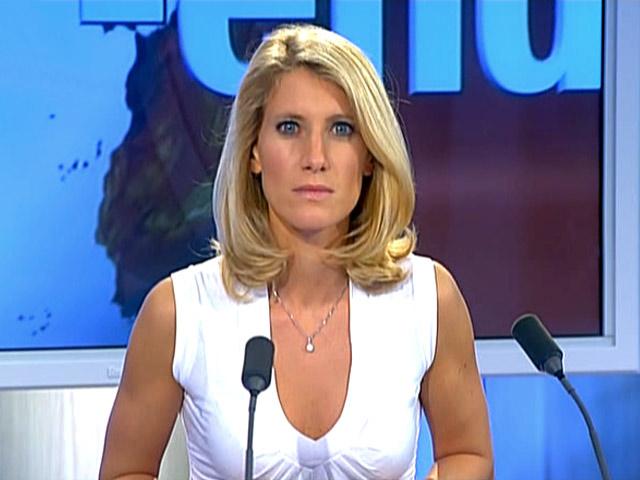 Brigitte Boucher 26/09/2009