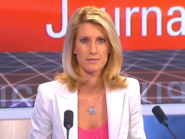 Brigitte Boucher 04/10/2009