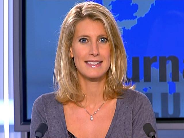 Brigitte Boucher 08/10/2009