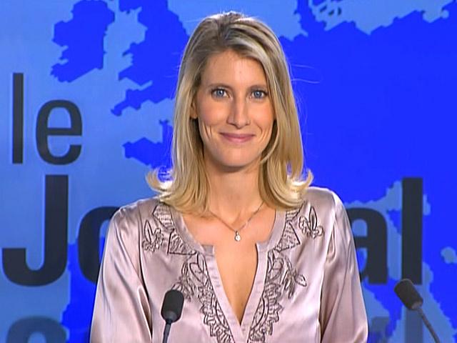 Brigitte Boucher 09/10/2009