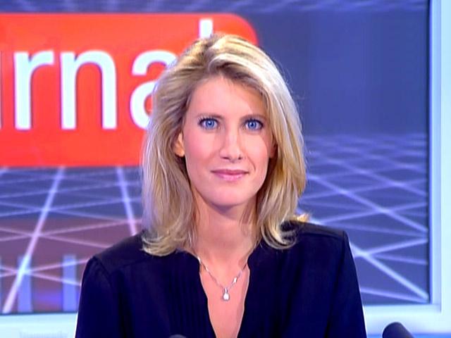 Brigitte Boucher 10/10/2009