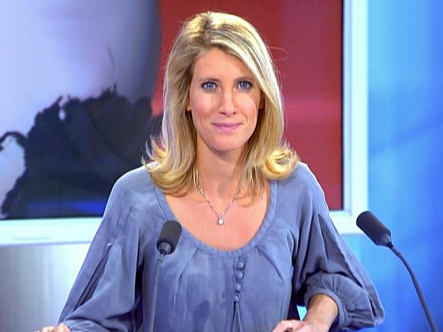 Brigitte Boucher 11/10/2009