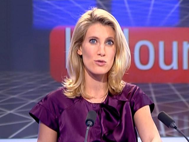 Brigitte Boucher 17/10/2009