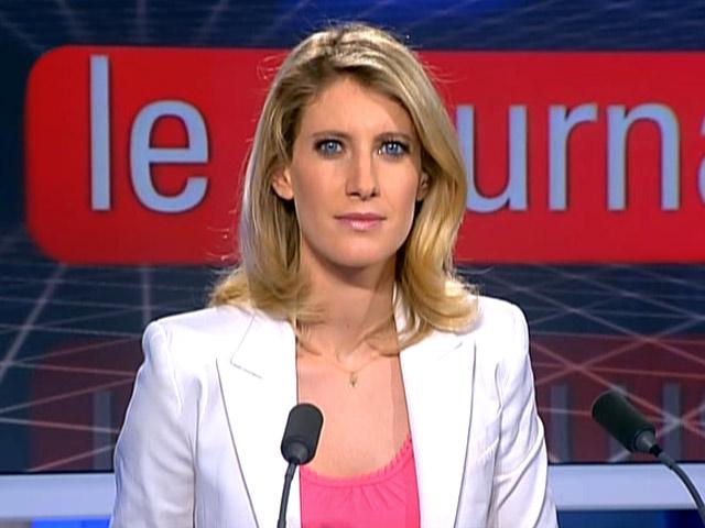 Brigitte Boucher 21/11/2009