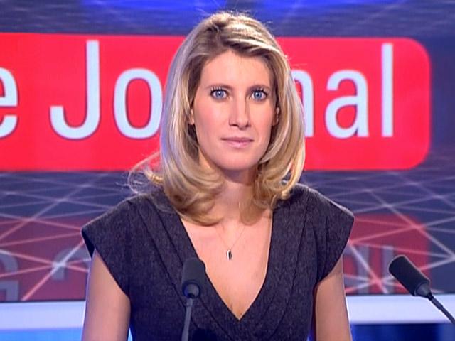 Brigitte Boucher 22/11/2009