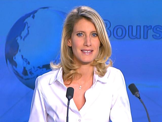 Brigitte Boucher 23/11/2009