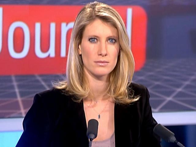 Brigitte Boucher 28/11/2009