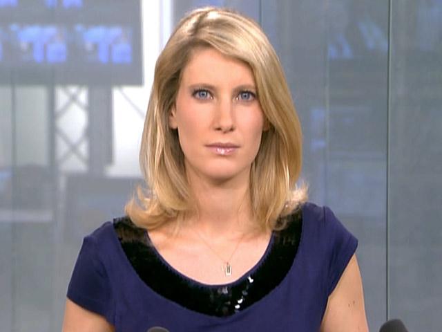 Brigitte Boucher 31/12/2009