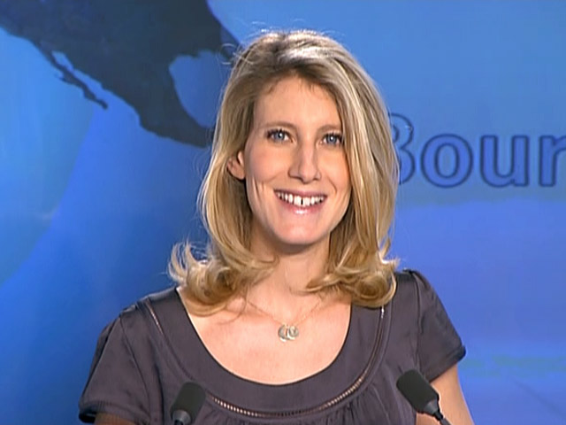 Brigitte Boucher 04/01/2010