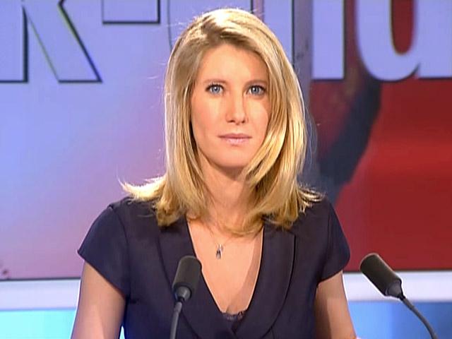 Brigitte Boucher 09/01/2010