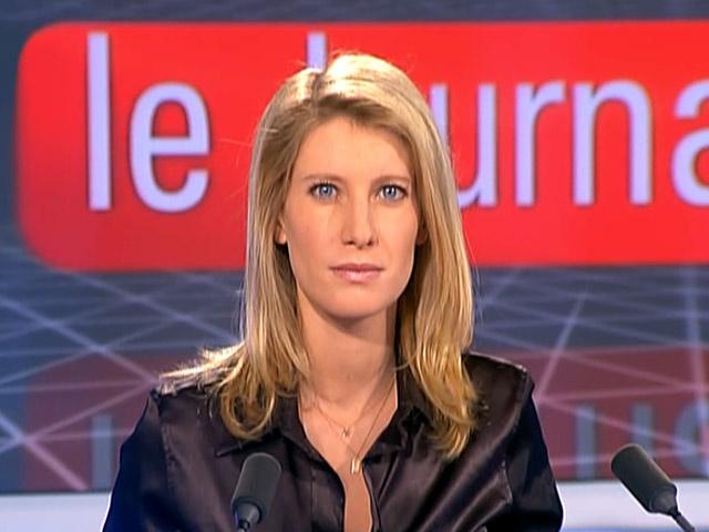 Brigitte Boucher 10/01/2010
