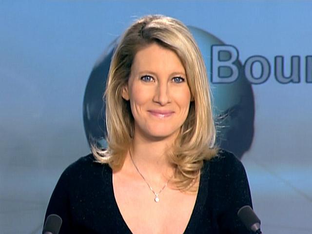 Brigitte Boucher 25/01/2010