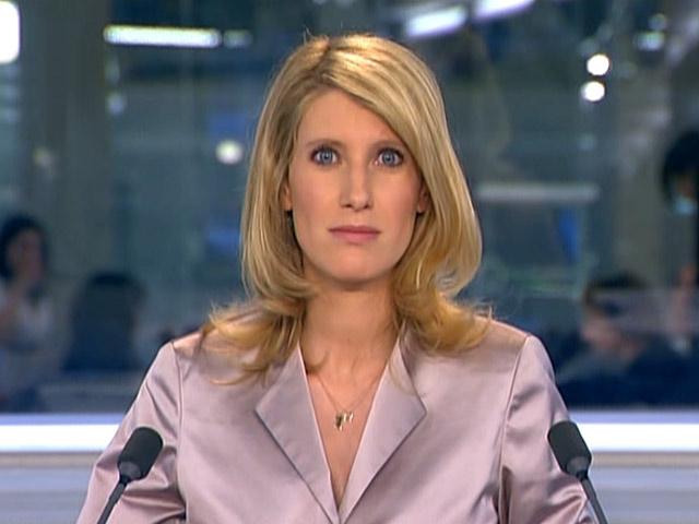 Brigitte Boucher 22/03/2010