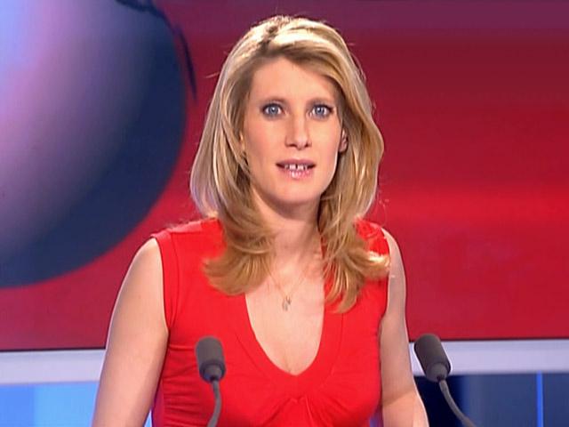 Brigitte Boucher 03/04/2010