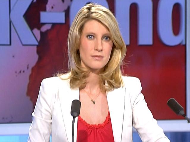 Brigitte Boucher 10/04/2010